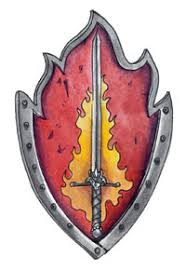 Tempus | Forgotten Realms Cormyr Wiki | Fandom